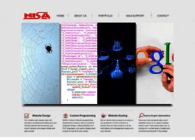 nisa.net