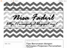 nisafadzil.blogspot.com
