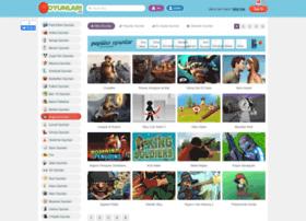 nisan.oyunlari.net