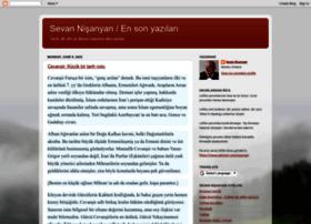 nisanyan1.blogspot.com