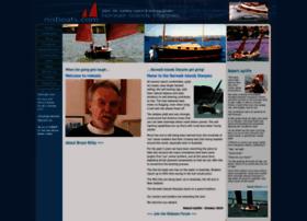 nisboats.com