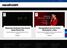 niscafe.com