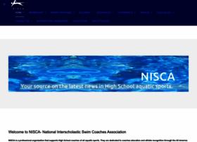 niscaonline.org