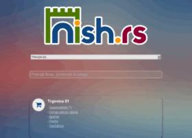 nish.rs