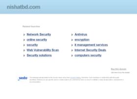 nishatbd.com