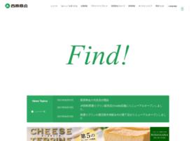 nishihara-shokai.co.jp