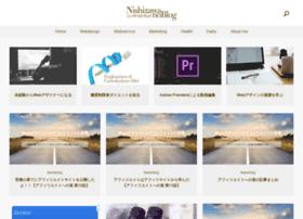 nishizm.com