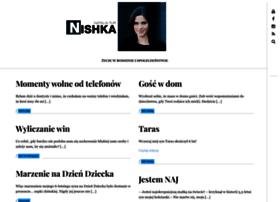 nishka.pl