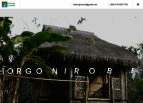 nishorgocottage.com