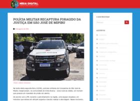 nisiadigital.com.br