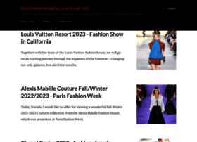 nisidi.com.ua