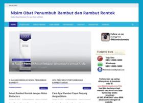nisimindonesia.com