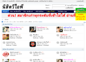 Nisitvip.com