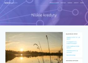 niskie-kredyty.pl