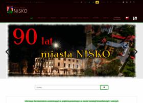 nisko.pl