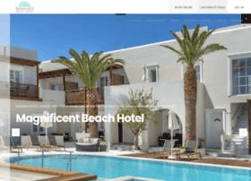 nissaki-beach.com