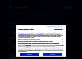nissan-100-nx.autobazar.eu