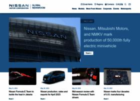 nissan-newsroom.com