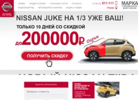 nissan-pskov.rrt.ru