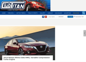 nissan-sites.com