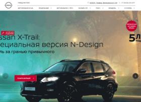 nissan-tmn.ru