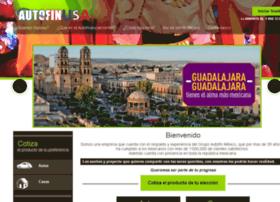 nissanimperioautomotriz.com.mx