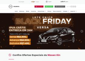 nissankin.com.br
