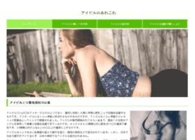 nissansunnyindia.com