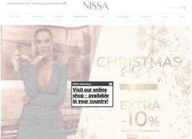 nissawomen.com