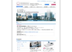 nisshoprinting.co.jp