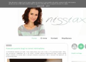 nissiax83.blogspot.ie