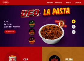 nissinfoods.com.mx