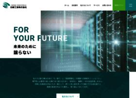 nisso-ind.co.jp