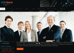 nissparta.com