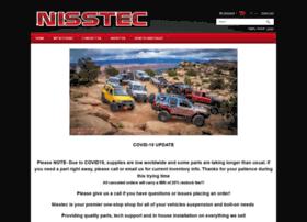 nissteclifts.com