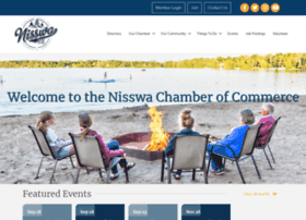nisswa.com