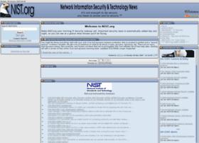 nist.org