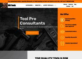 nistools.com