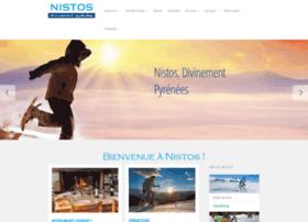 nistos-ski.fr