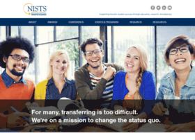 nists.org