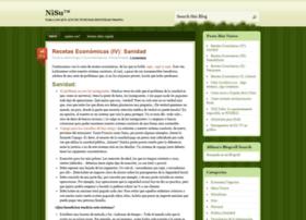 nisu.wordpress.com