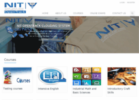 nit.aedevelopers.com