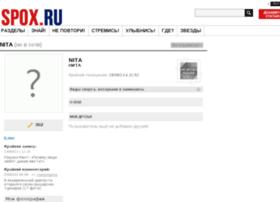 nita.spox.ru