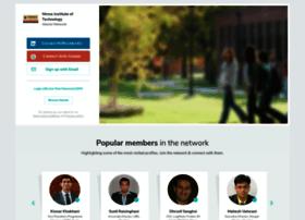 nitaa.almaconnect.com