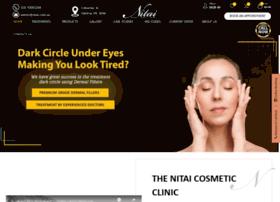 nitai.com.au