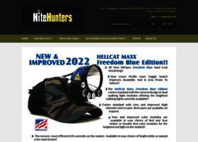 nitehunters.com