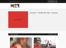 nitelifeonline.net
