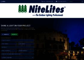 nitelites.com