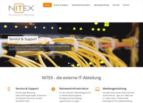 nitex.de