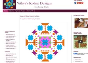 nithyaskolam.blogspot.com
